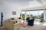 1394-Cartwell-Dr-03-Web at 1394 Chartwell Drive, British Properties, West Vancouver