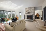 1394-Cartwell-Dr-04-Web at 1394 Chartwell Drive, British Properties, West Vancouver