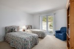 1394-Cartwell-Dr-13-Web at 1394 Chartwell Drive, British Properties, West Vancouver