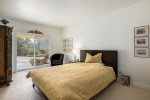 1394-Cartwell-Dr-20-Web at 1394 Chartwell Drive, British Properties, West Vancouver