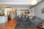 12 at 302 - 27 Alexander Street, Downtown VE, Vancouver East