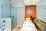10 at 405 - 1333 W Georgia, Coal Harbour, Vancouver West