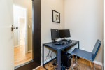 11 at 405 - 1333 W Georgia, Coal Harbour, Vancouver West