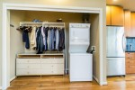 16 at 405 - 1333 W Georgia, Coal Harbour, Vancouver West