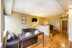 18 at 405 - 1333 W Georgia, Coal Harbour, Vancouver West