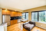 19 at 405 - 1333 W Georgia, Coal Harbour, Vancouver West