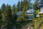 image-262096430-19.jpg at 6048 Gleneagles Drive, Gleneagles, West Vancouver