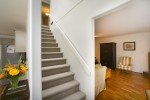 10 at 1645 St Andrews Avenue, Central Lonsdale, North Vancouver