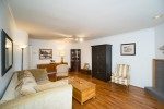 11 at 1645 St Andrews Avenue, Central Lonsdale, North Vancouver