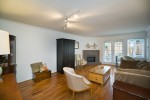 12 at 1645 St Andrews Avenue, Central Lonsdale, North Vancouver
