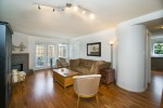 13 at 1645 St Andrews Avenue, Central Lonsdale, North Vancouver