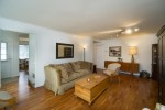 14 at 1645 St Andrews Avenue, Central Lonsdale, North Vancouver