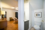 16 at 1645 St Andrews Avenue, Central Lonsdale, North Vancouver