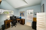 17 at 1645 St Andrews Avenue, Central Lonsdale, North Vancouver