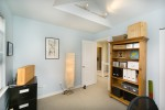 19 at 1645 St Andrews Avenue, Central Lonsdale, North Vancouver