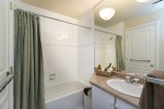 24 at 1645 St Andrews Avenue, Central Lonsdale, North Vancouver