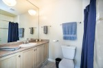 25 at 1645 St Andrews Avenue, Central Lonsdale, North Vancouver