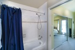 26 at 1645 St Andrews Avenue, Central Lonsdale, North Vancouver