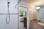 27 at 1645 St Andrews Avenue, Central Lonsdale, North Vancouver