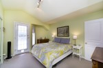 28 at 1645 St Andrews Avenue, Central Lonsdale, North Vancouver