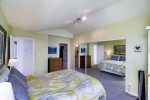 31 at 1645 St Andrews Avenue, Central Lonsdale, North Vancouver