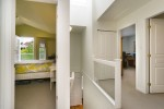 32 at 1645 St Andrews Avenue, Central Lonsdale, North Vancouver