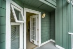 34 at 1645 St Andrews Avenue, Central Lonsdale, North Vancouver