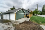 37 at 1645 St Andrews Avenue, Central Lonsdale, North Vancouver