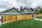 38 at 1645 St Andrews Avenue, Central Lonsdale, North Vancouver