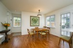 4 at 1645 St Andrews Avenue, Central Lonsdale, North Vancouver