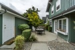 41 at 1645 St Andrews Avenue, Central Lonsdale, North Vancouver