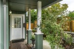 47 at 1645 St Andrews Avenue, Central Lonsdale, North Vancouver