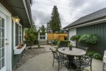 49 at 1645 St Andrews Avenue, Central Lonsdale, North Vancouver