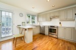 5 at 1645 St Andrews Avenue, Central Lonsdale, North Vancouver