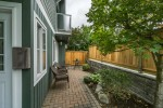 50 at 1645 St Andrews Avenue, Central Lonsdale, North Vancouver