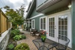 51 at 1645 St Andrews Avenue, Central Lonsdale, North Vancouver