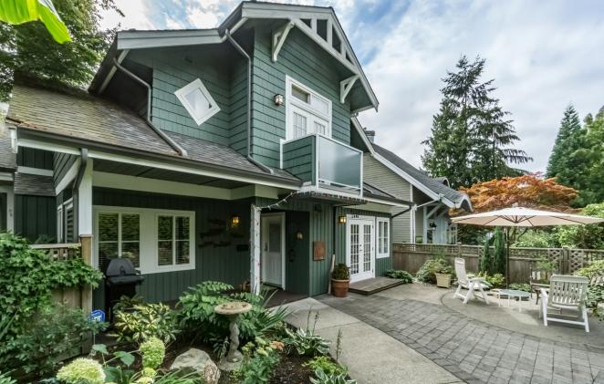 265 E 17th Street, Central Lonsdale, North Vancouver