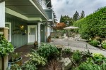 27 at 265 E 17th Street, Central Lonsdale, North Vancouver