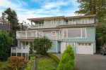 16.jpg at 2652 Haywood Avenue, Dundarave, West Vancouver