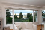 4.jpg at 2652 Haywood Avenue, Dundarave, West Vancouver